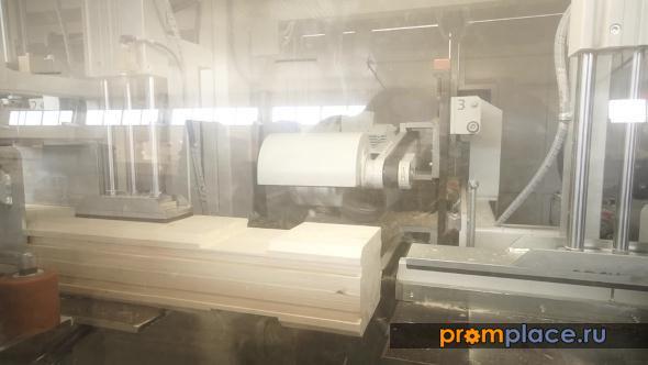Производители конвейерного оборудования список конвейер по производству автомобилей