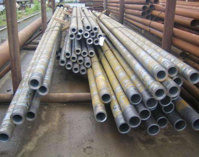 steel sh 15 characteristics of the application