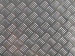 Стальной гофрированный лист – Лист рифленый стальной – характеристики. Лист гофрированный стальной