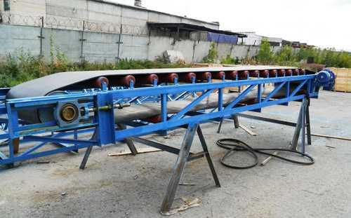 Очистные устройства ленточного конвейера купить т 5 транспортер каравелла мультивен с пробегом минск